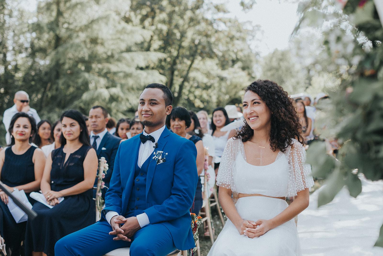 Mariage de Teddy et Arielle-250.jpg