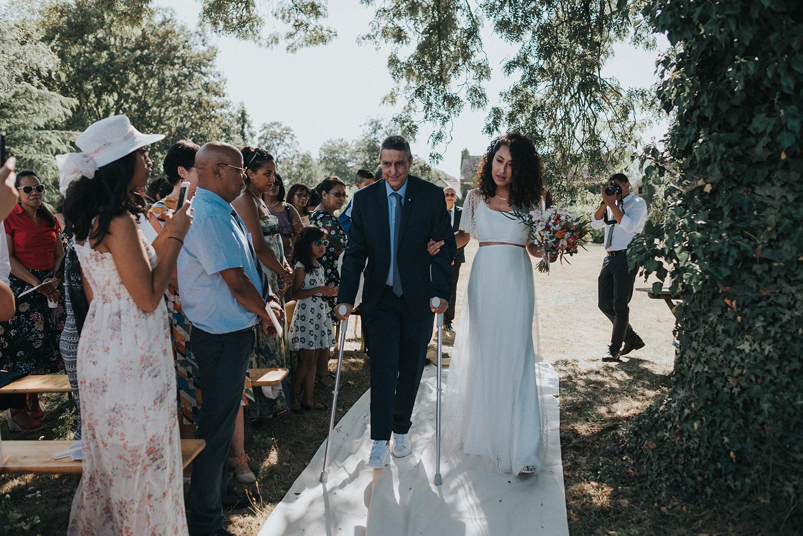 Mariage de Teddy et Arielle-189.jpg