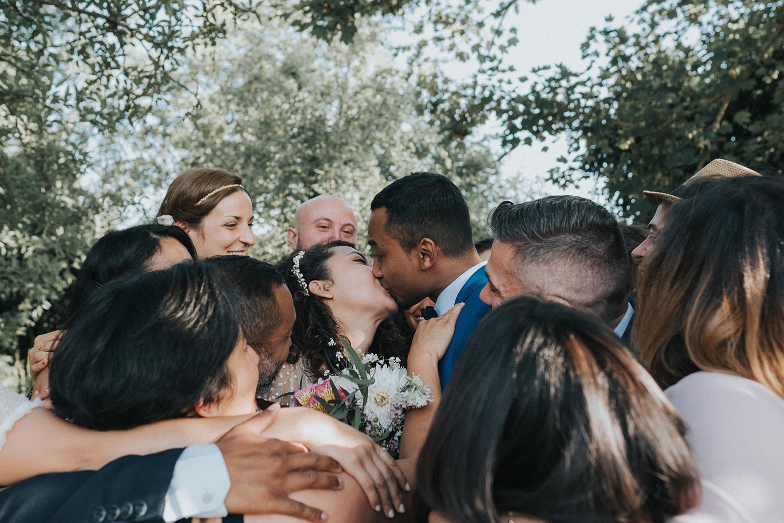 Mariage de Teddy et Arielle-450.jpg