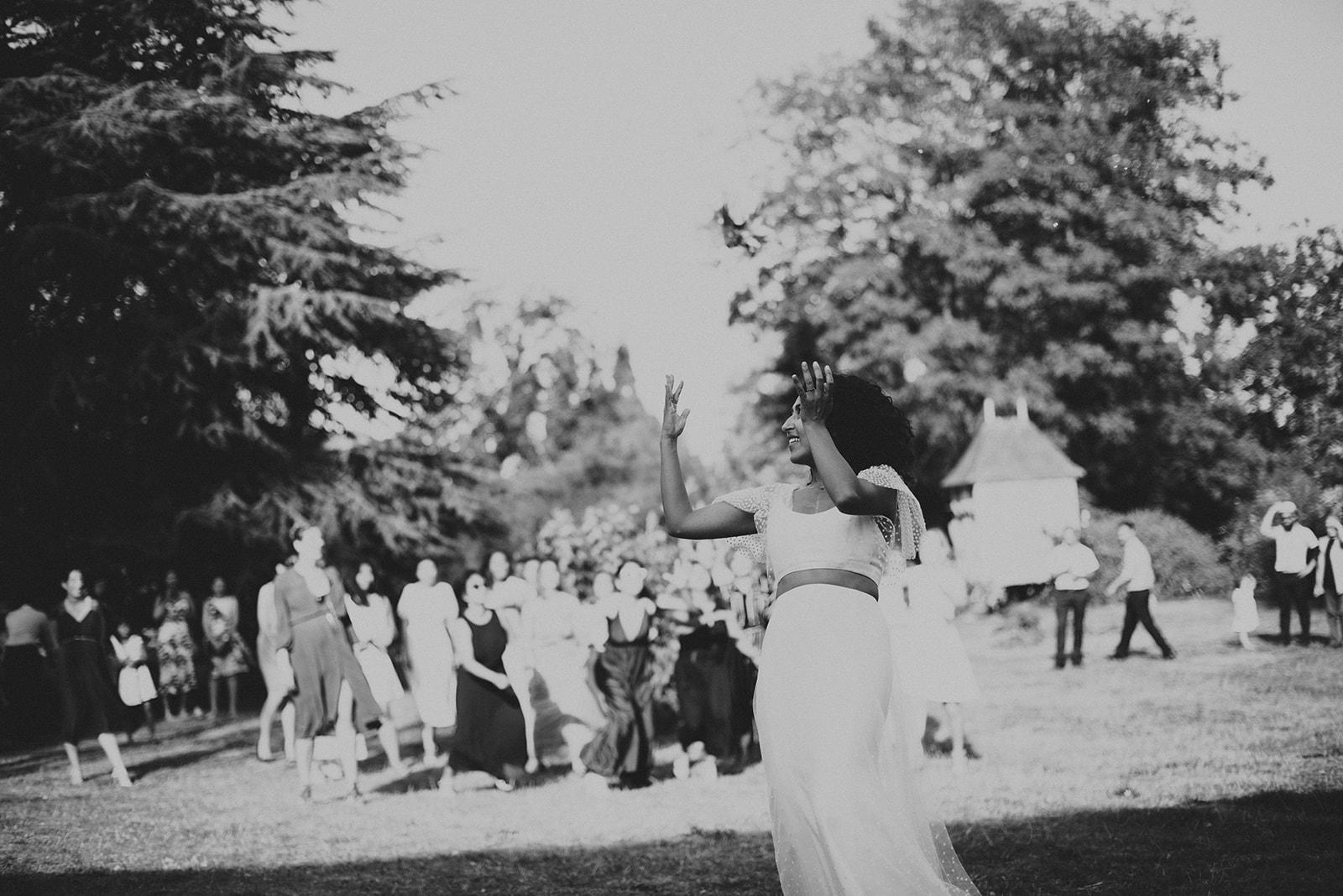 Mariage de Teddy et Arielle-503.jpg