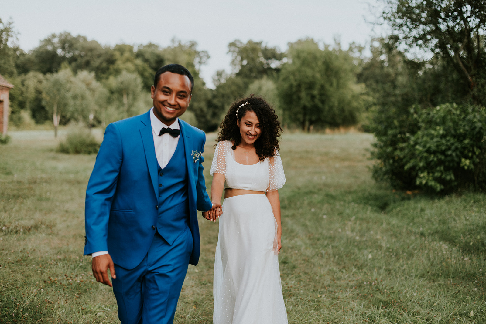 Mariage de Teddy et Arielle-668.jpg