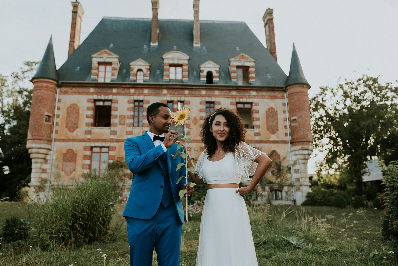 Mariage de Teddy et Arielle-642.jpg