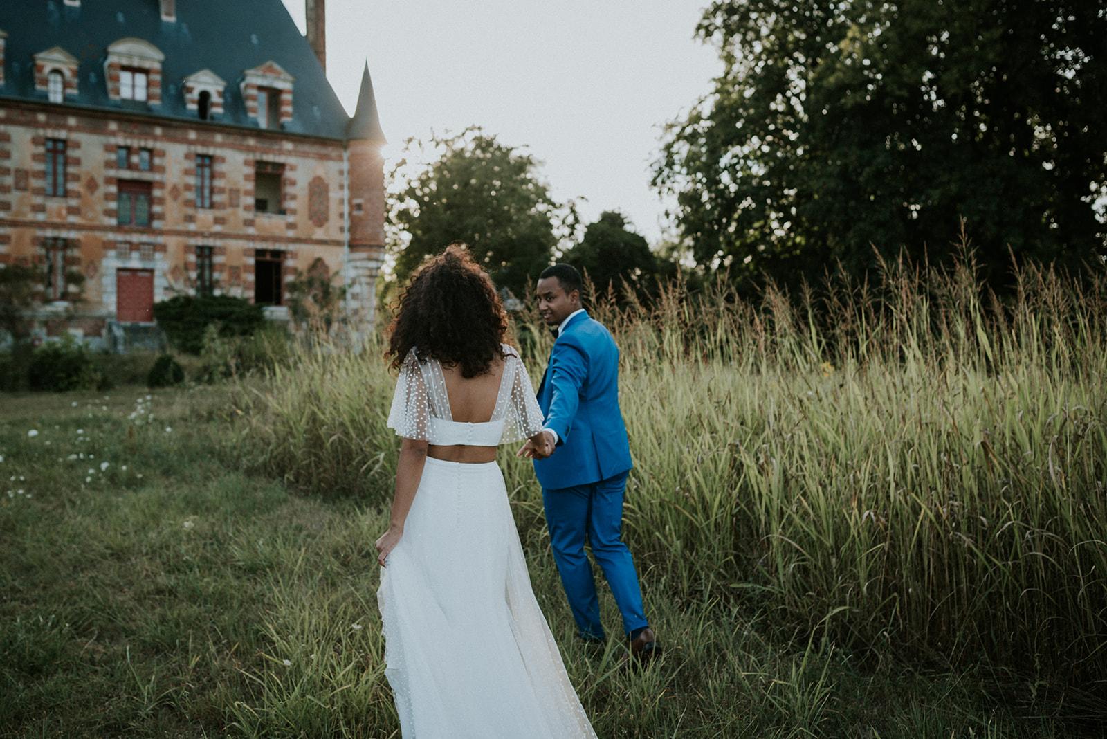 Mariage de Teddy et Arielle-608.jpg