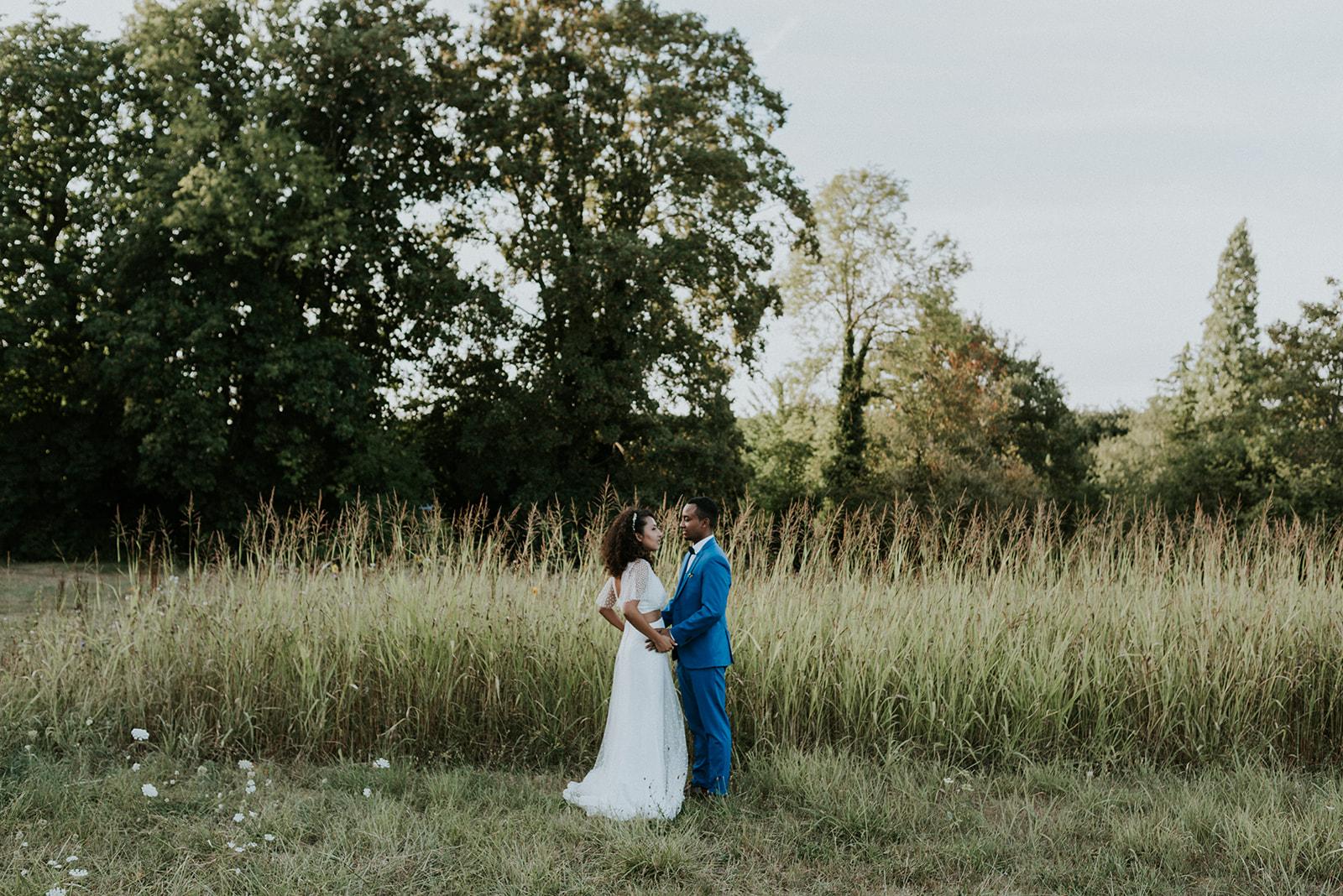 Mariage de Teddy et Arielle-603.jpg