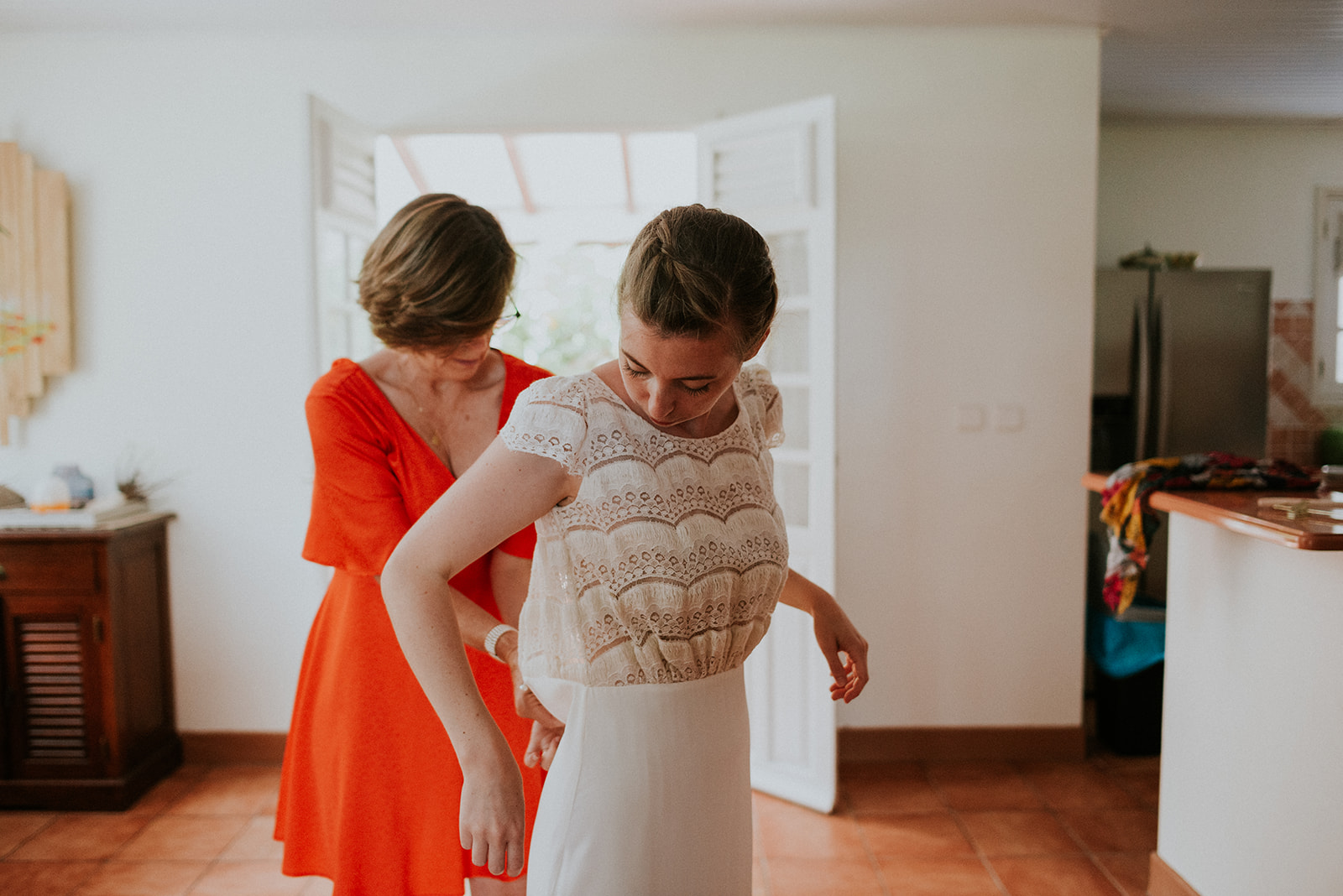 Mariage Bastien et Marie-101.jpg