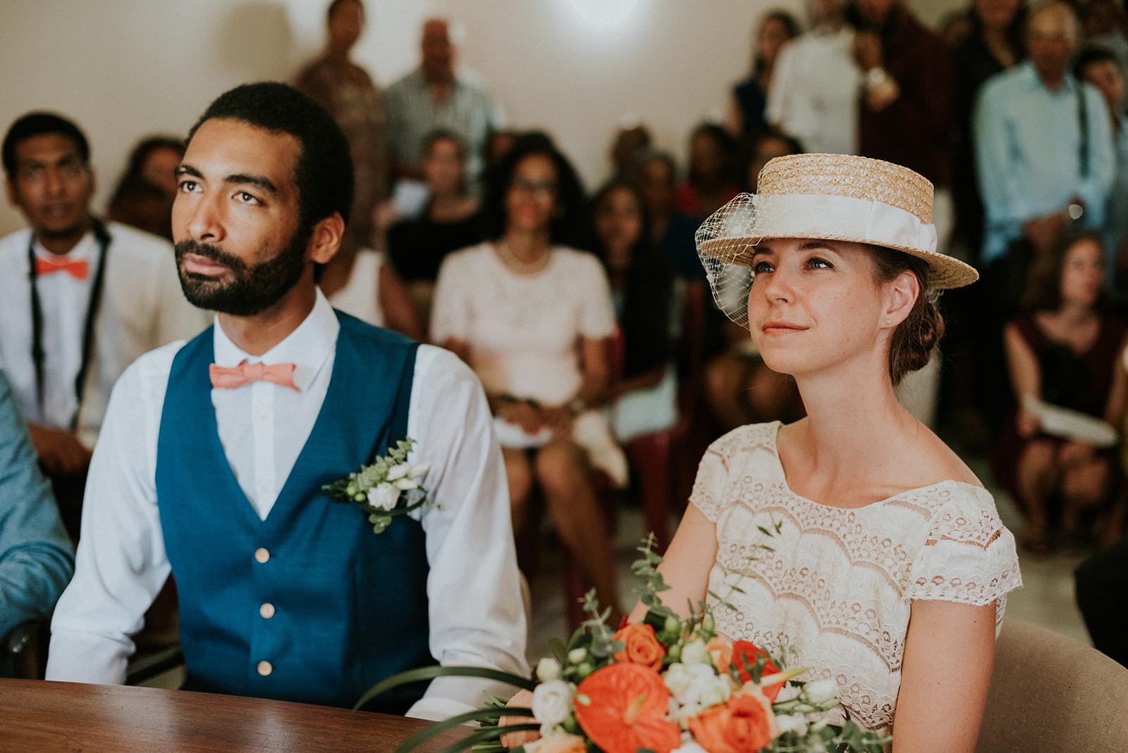 Mariage Bastien et Marie-289.jpg