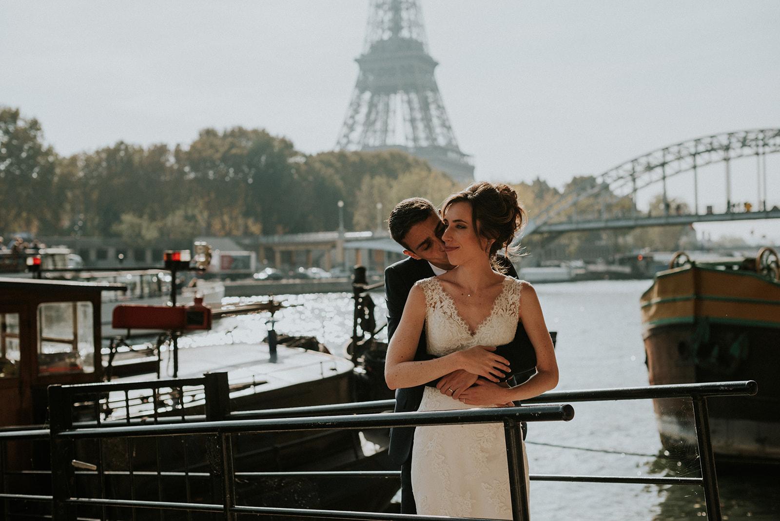 mariage-256.jpg