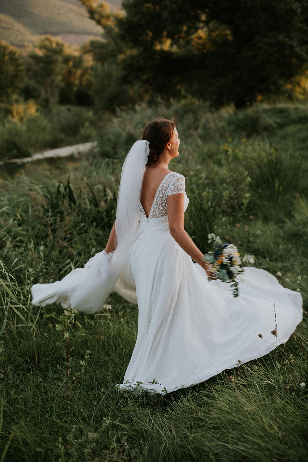 Mariage Flore et Arthur-732.jpg