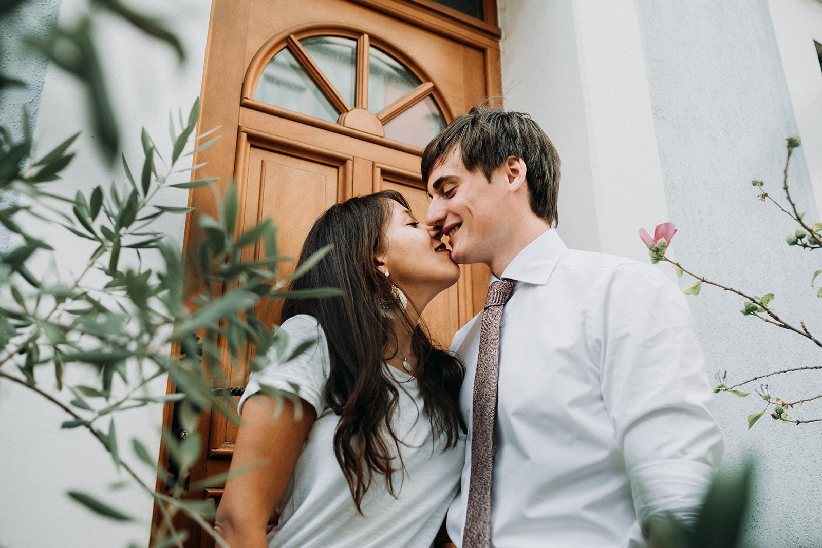 Engagement Charlotte et Romain-15.jpg