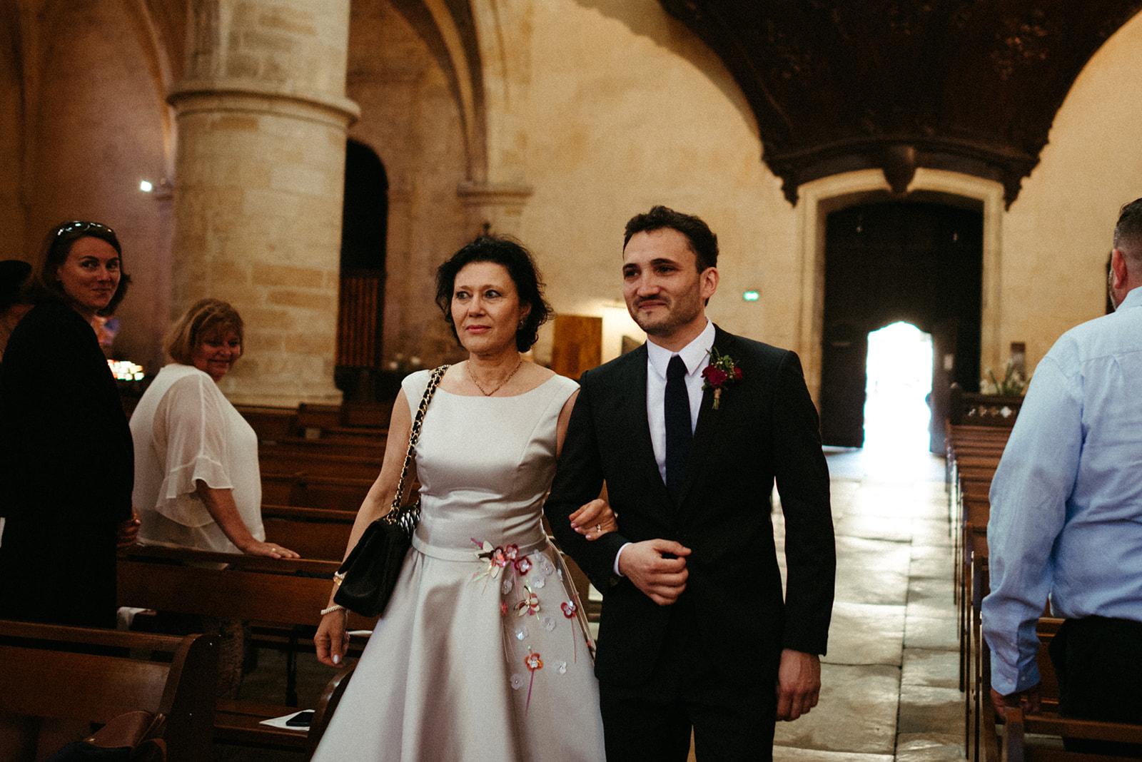 Mariage Marion et Jean Sébastien-118_websize.jpg