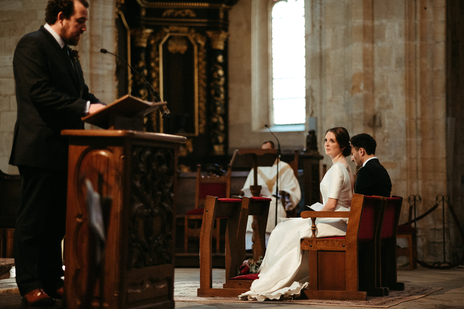Mariage Marion et Jean Sébastien-145_websize.jpg