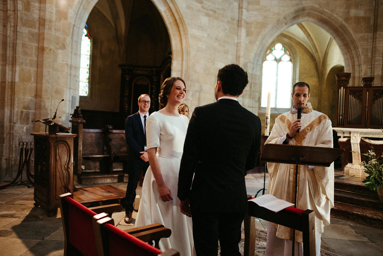 Mariage Marion et Jean Sébastien-160_websize.jpg
