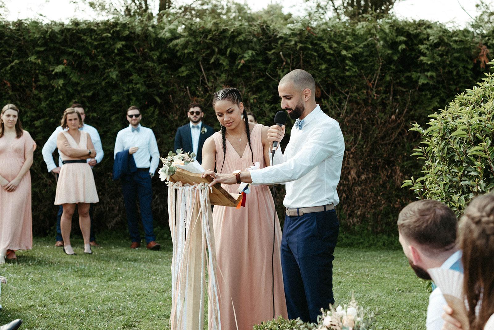 Mariage Héléna et Ludovic-562_websize.jpg