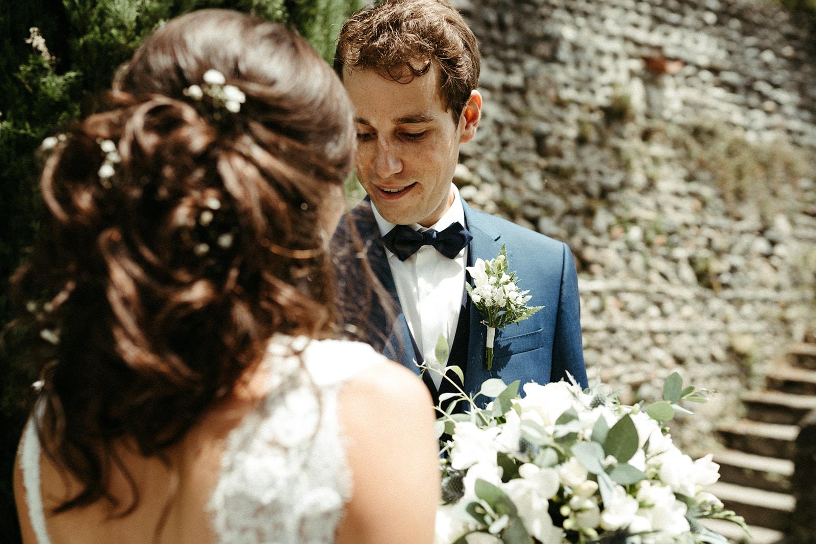 Cécile et Guillaume mariage-94_websize.jpg
