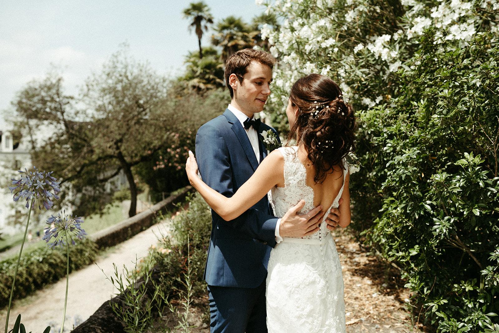 Cécile et Guillaume mariage-103_websize.jpg