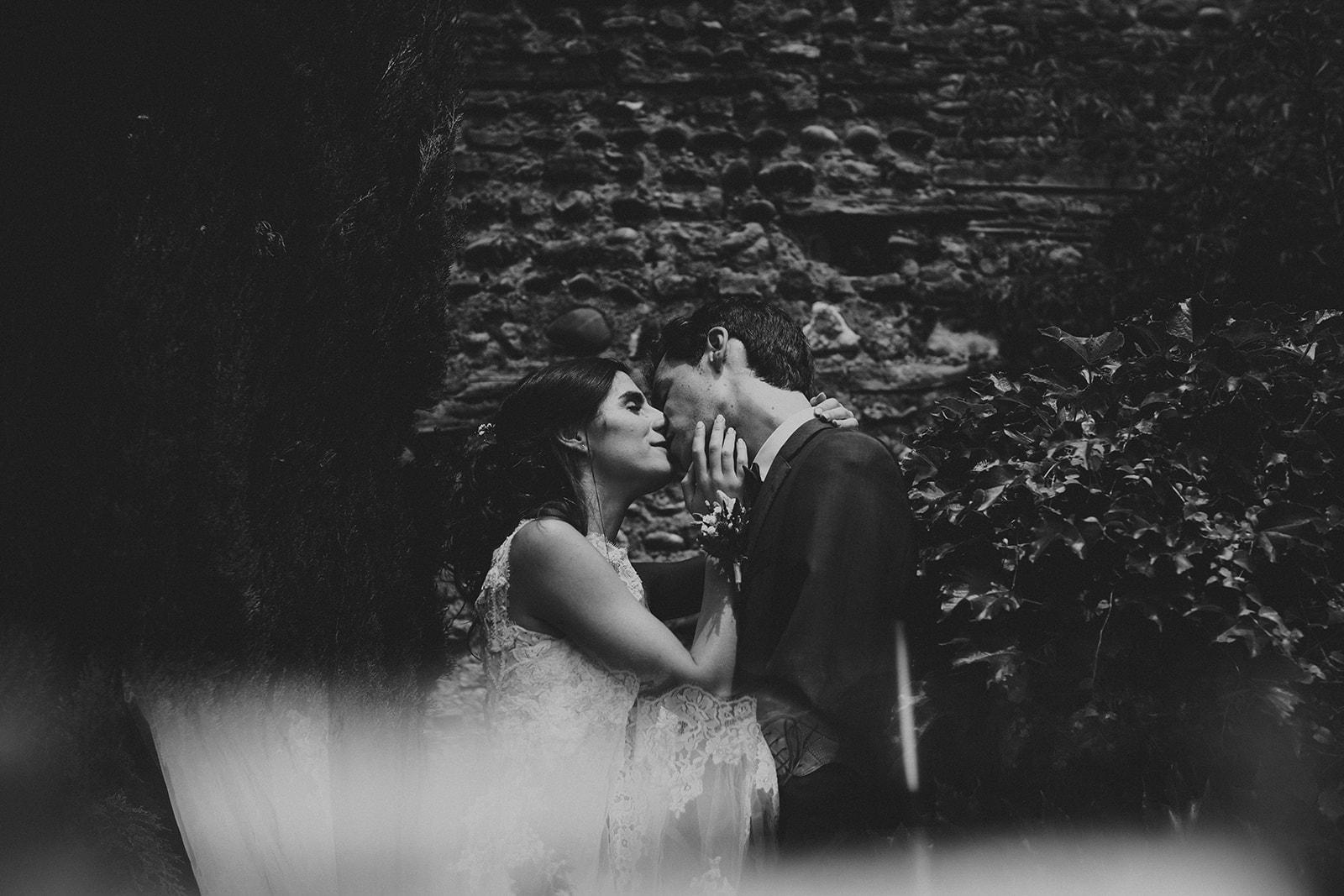 Cécile et Guillaume mariage-121_websize.jpg