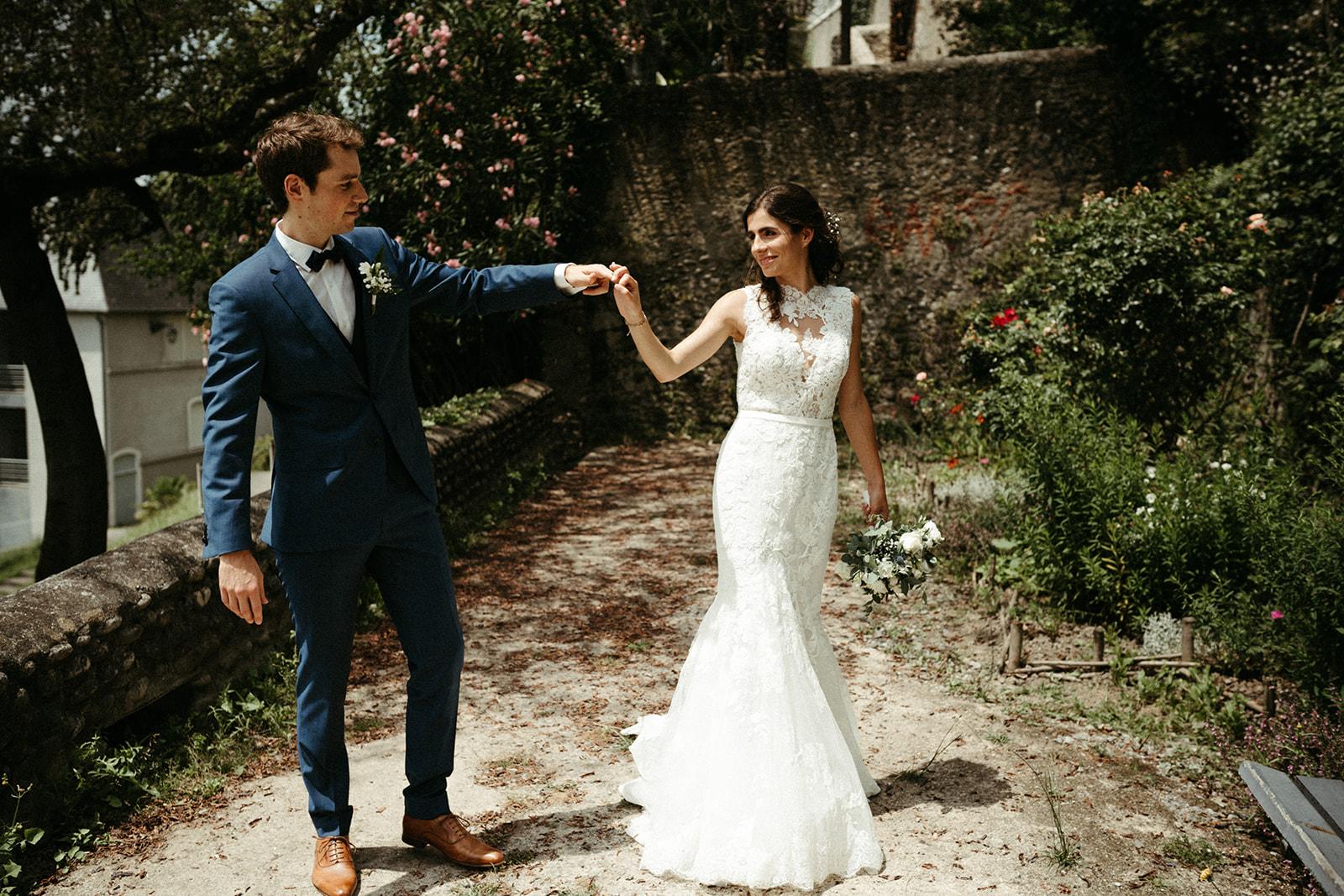 Cécile et Guillaume mariage-111_websize.jpg