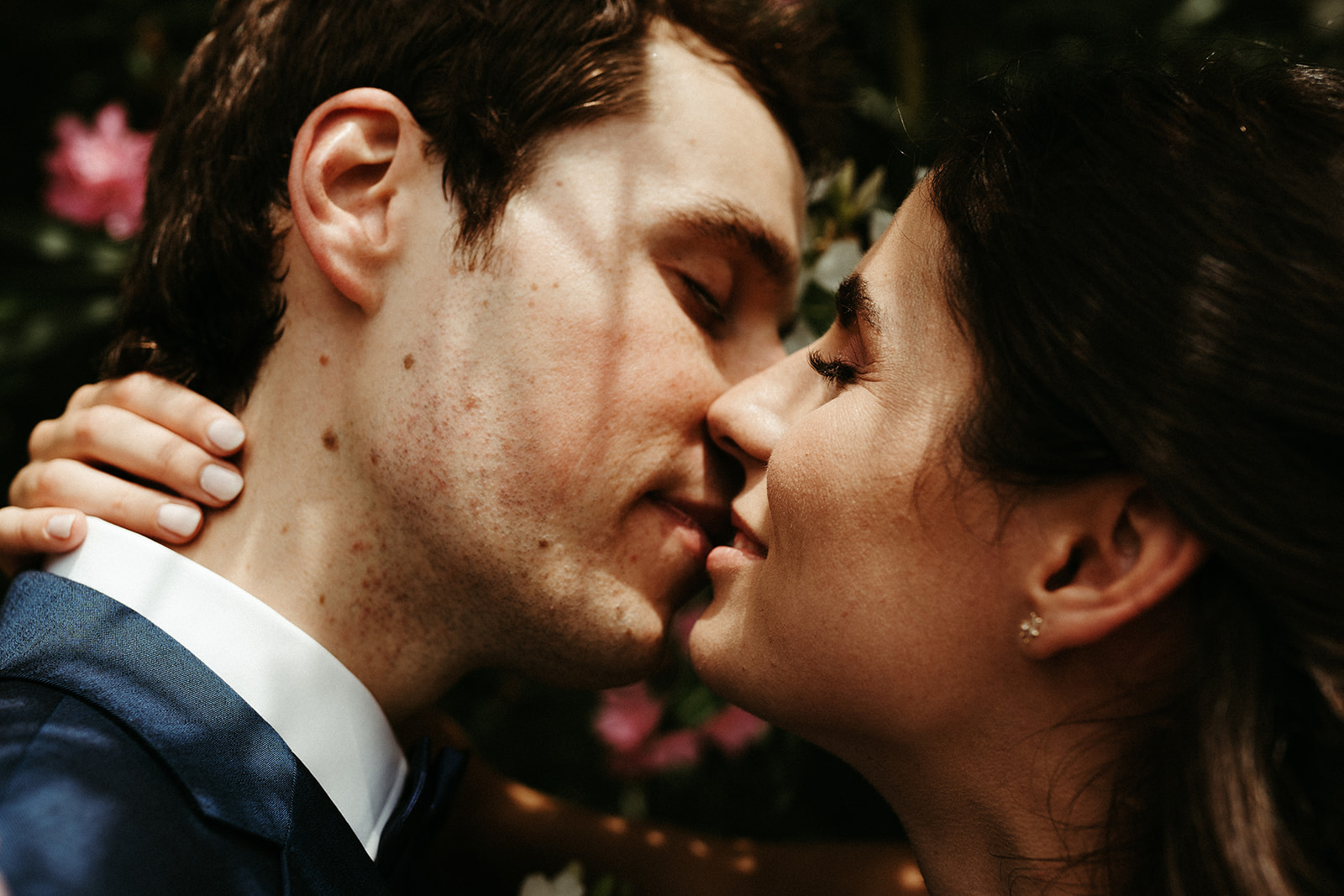 Cécile et Guillaume mariage-127_websize.jpg