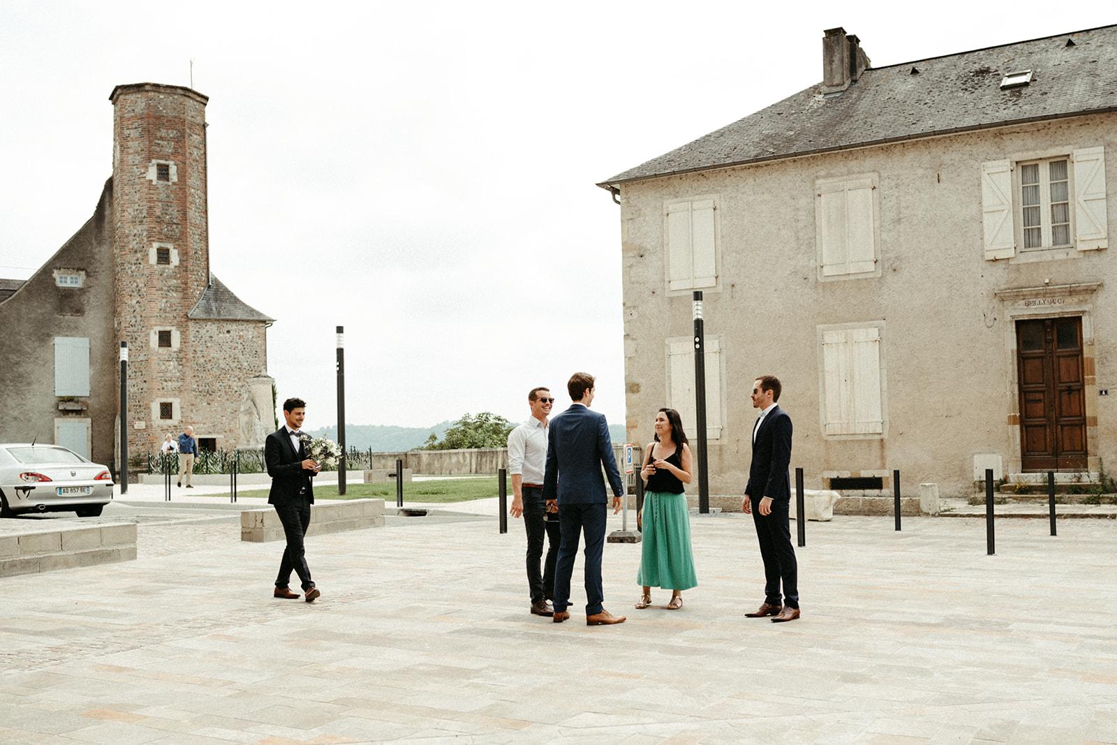 Cécile et Guillaume mariage-131_websize.jpg