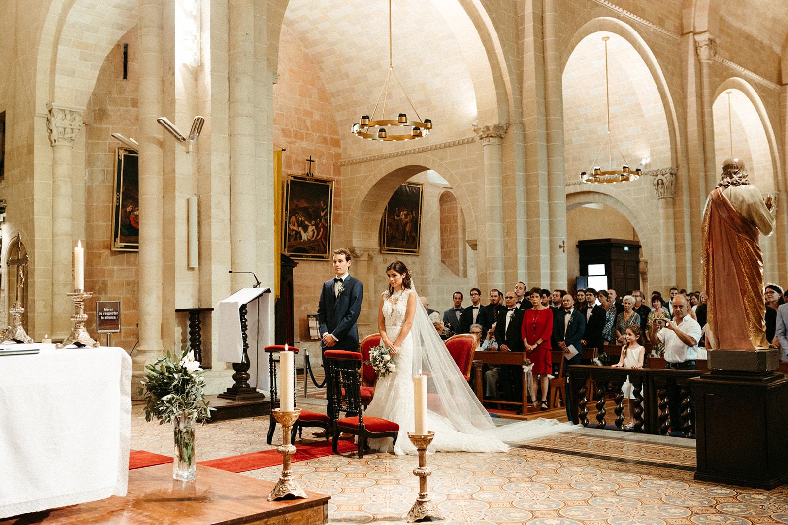 Cécile et Guillaume mariage-173_websize.jpg