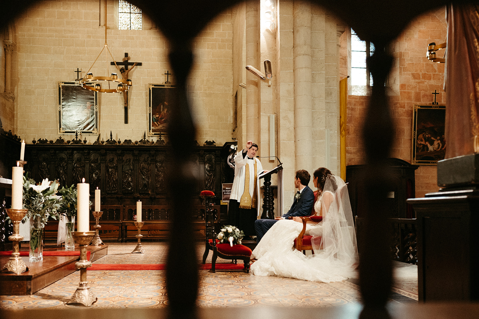 Cécile et Guillaume mariage-189_websize.jpg