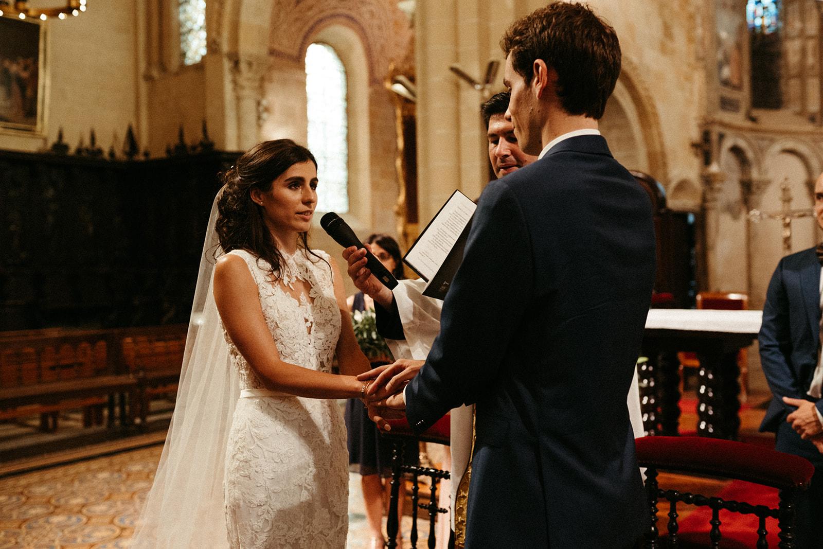 Cécile et Guillaume mariage-203_websize.jpg