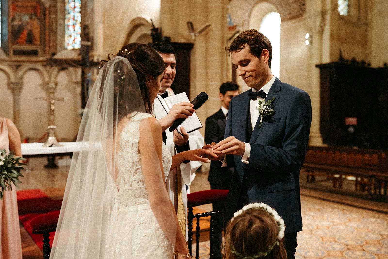 Cécile et Guillaume mariage-215_websize.jpg