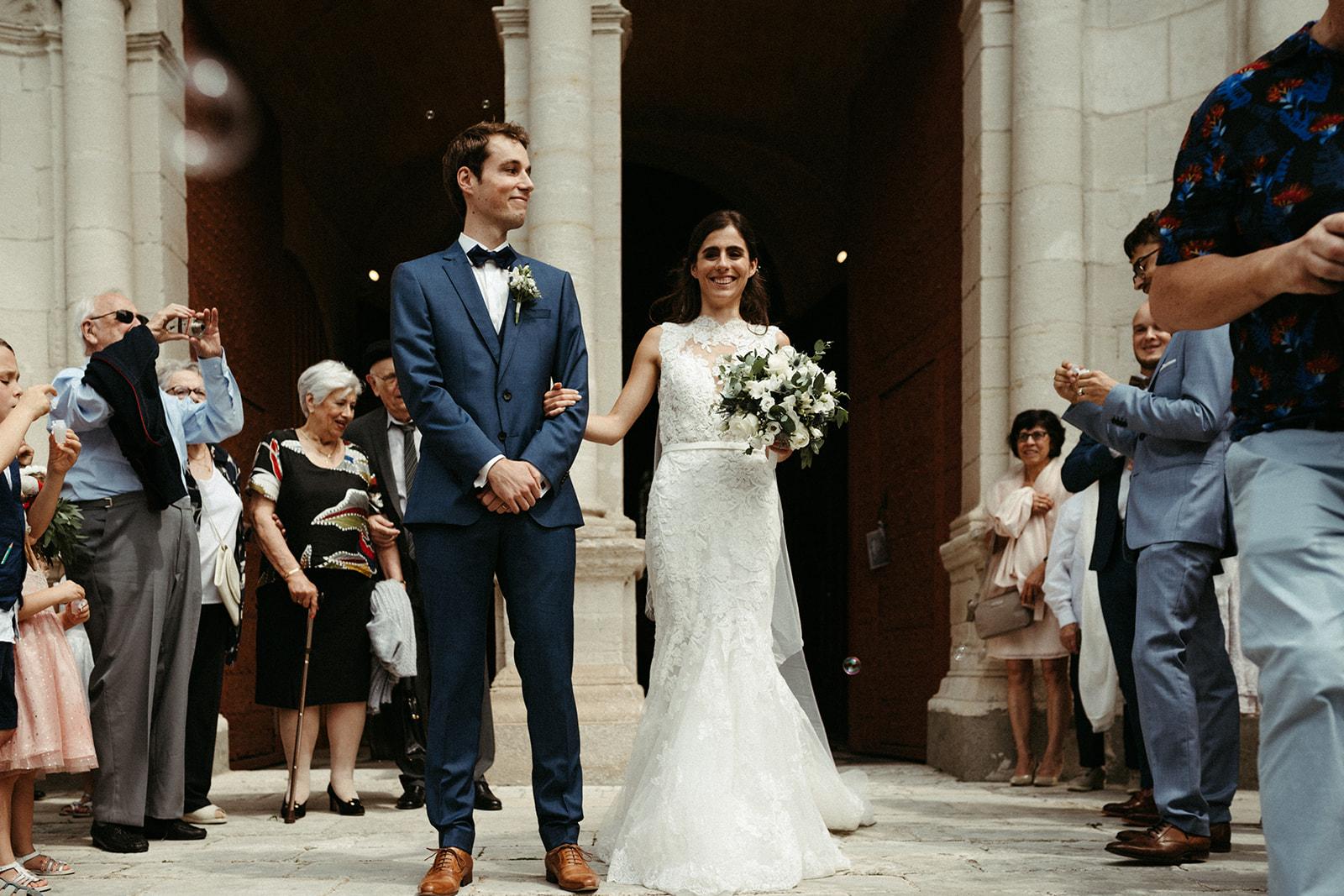 Cécile et Guillaume mariage-269_websize.jpg