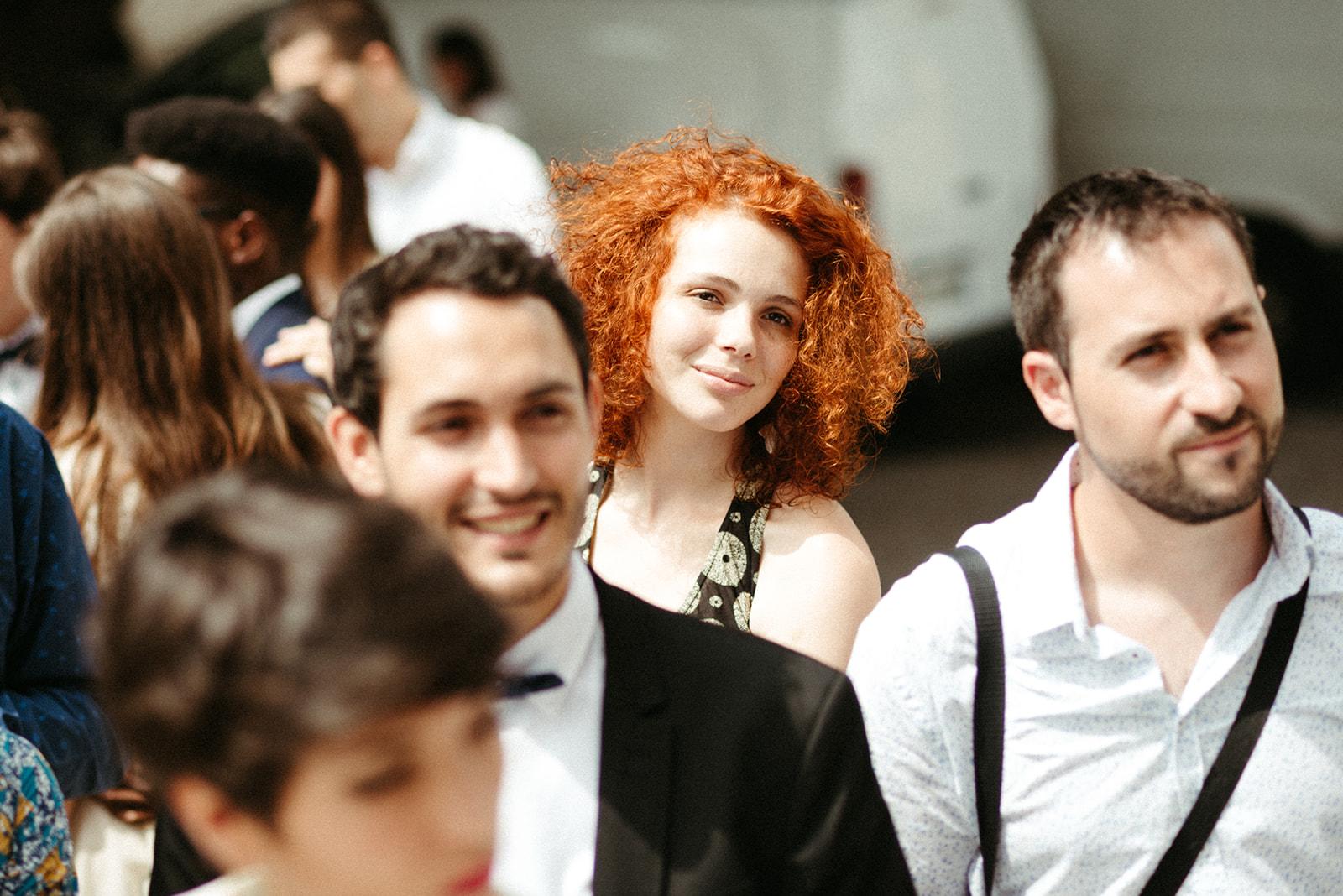Cécile et Guillaume mariage-306_websize.jpg
