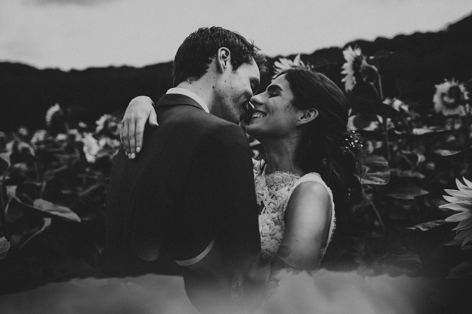 Cécile et Guillaume mariage-332_websize.jpg