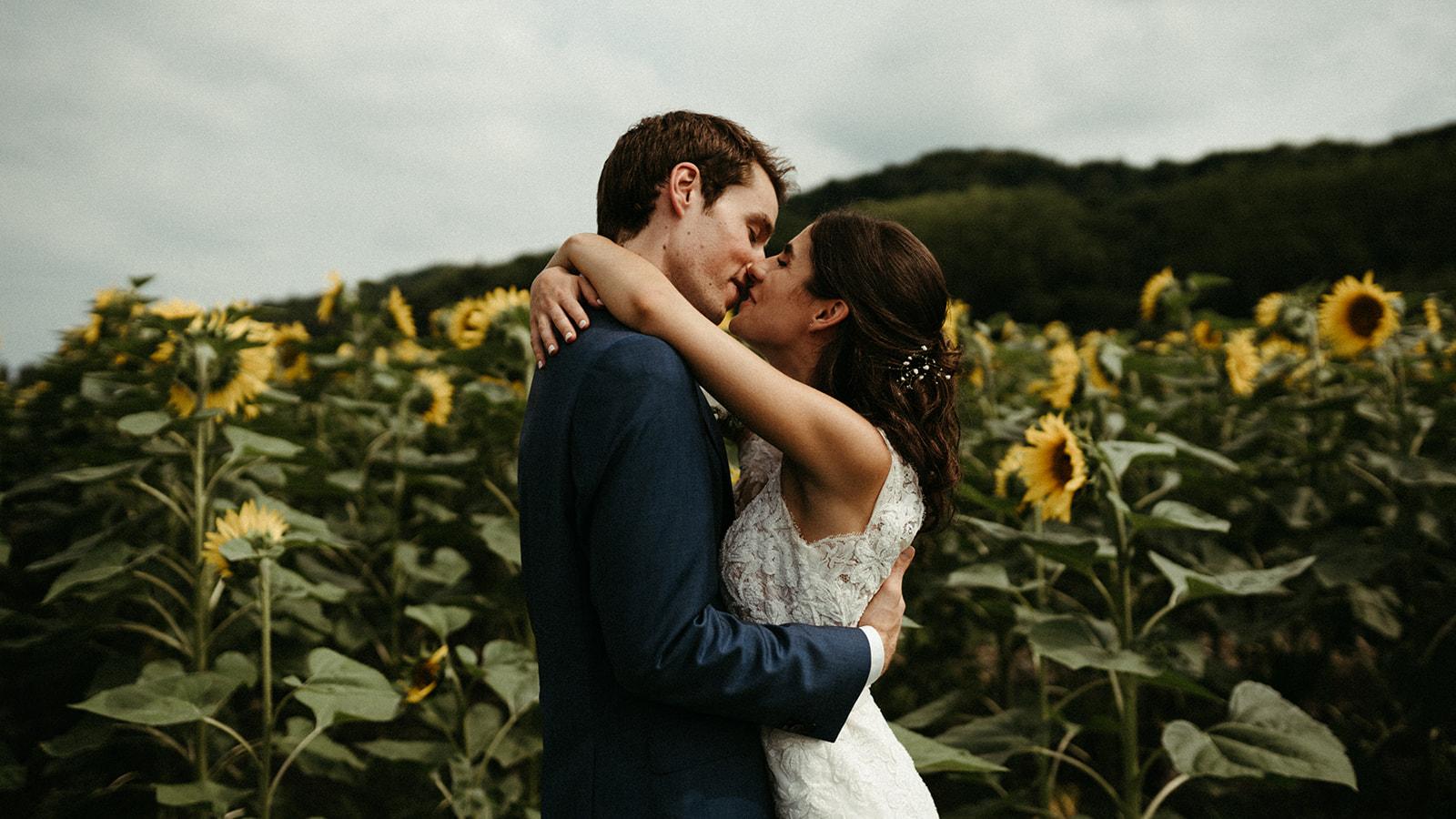 Cécile et Guillaume mariage-335_websize.jpg