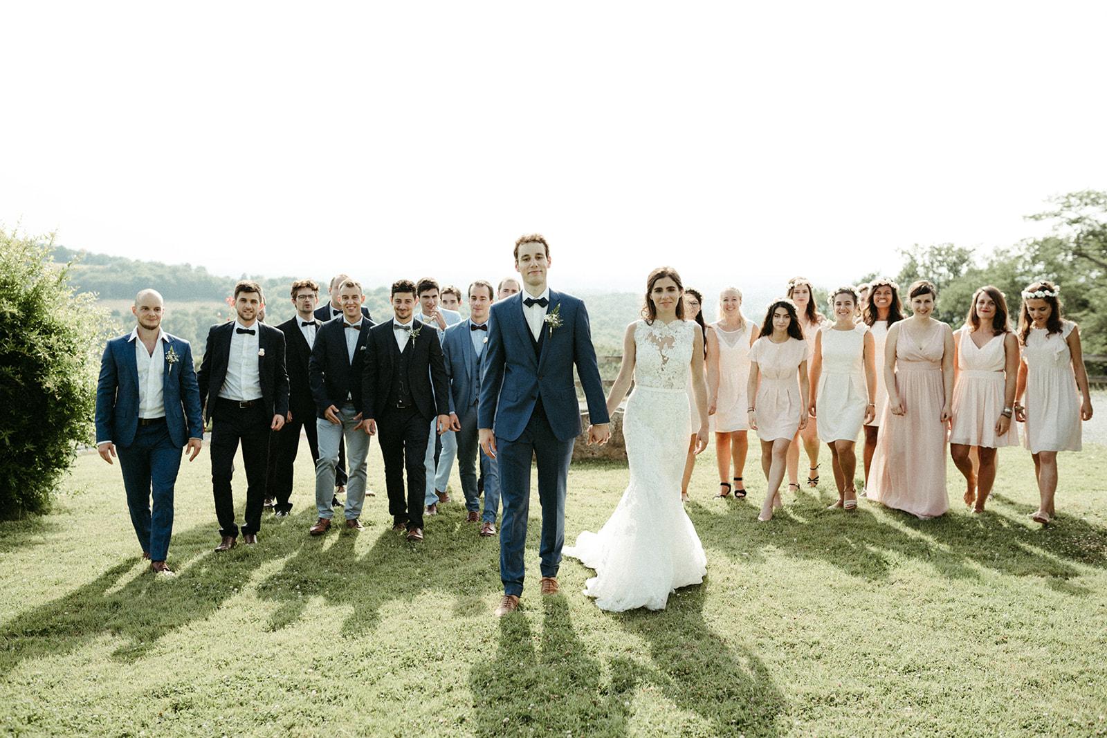 Cécile et Guillaume mariage-422_websize.jpg