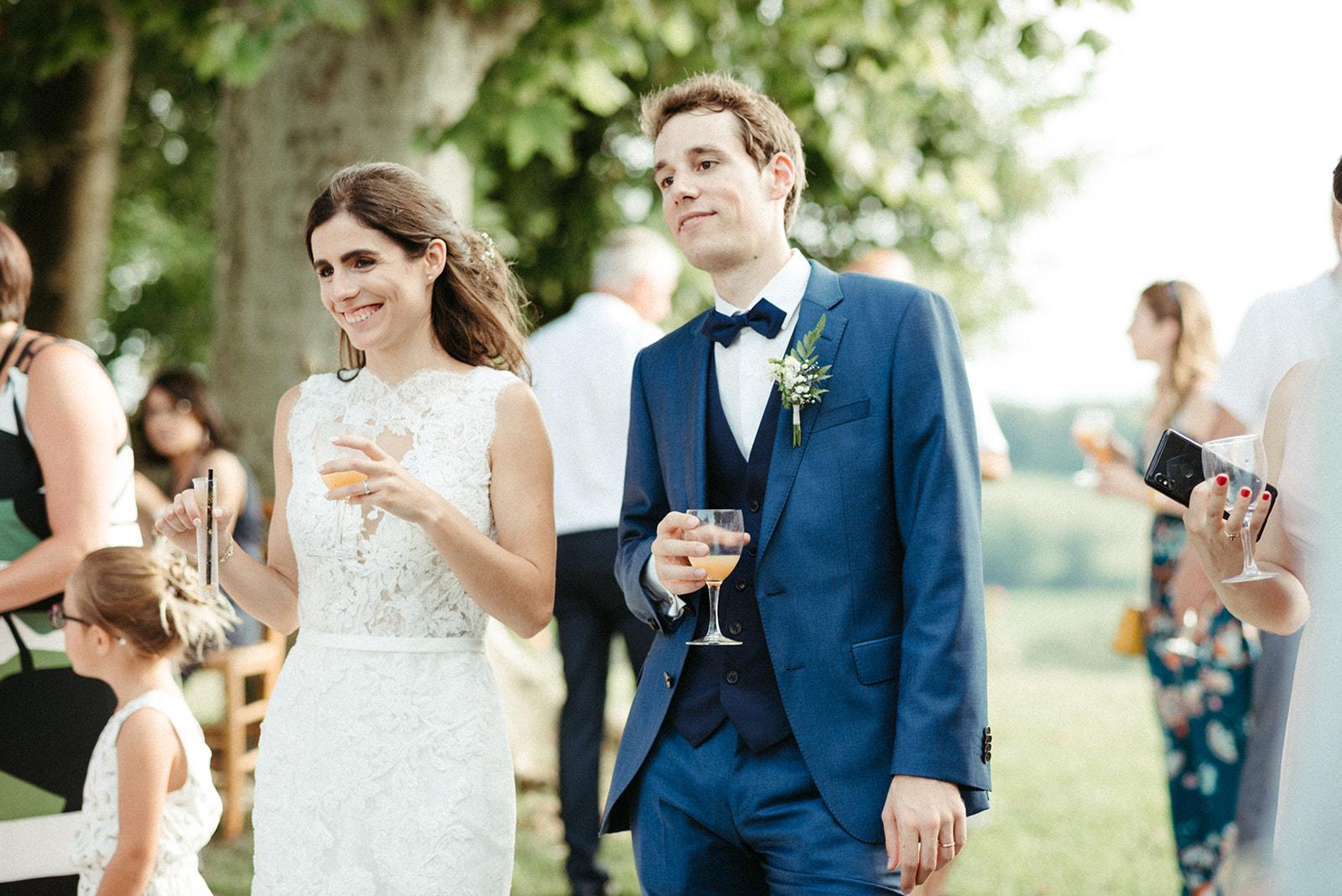Cécile et Guillaume mariage-481_websize.jpg