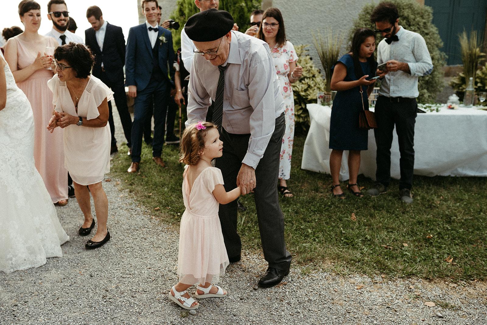 Cécile et Guillaume mariage-488_websize.jpg