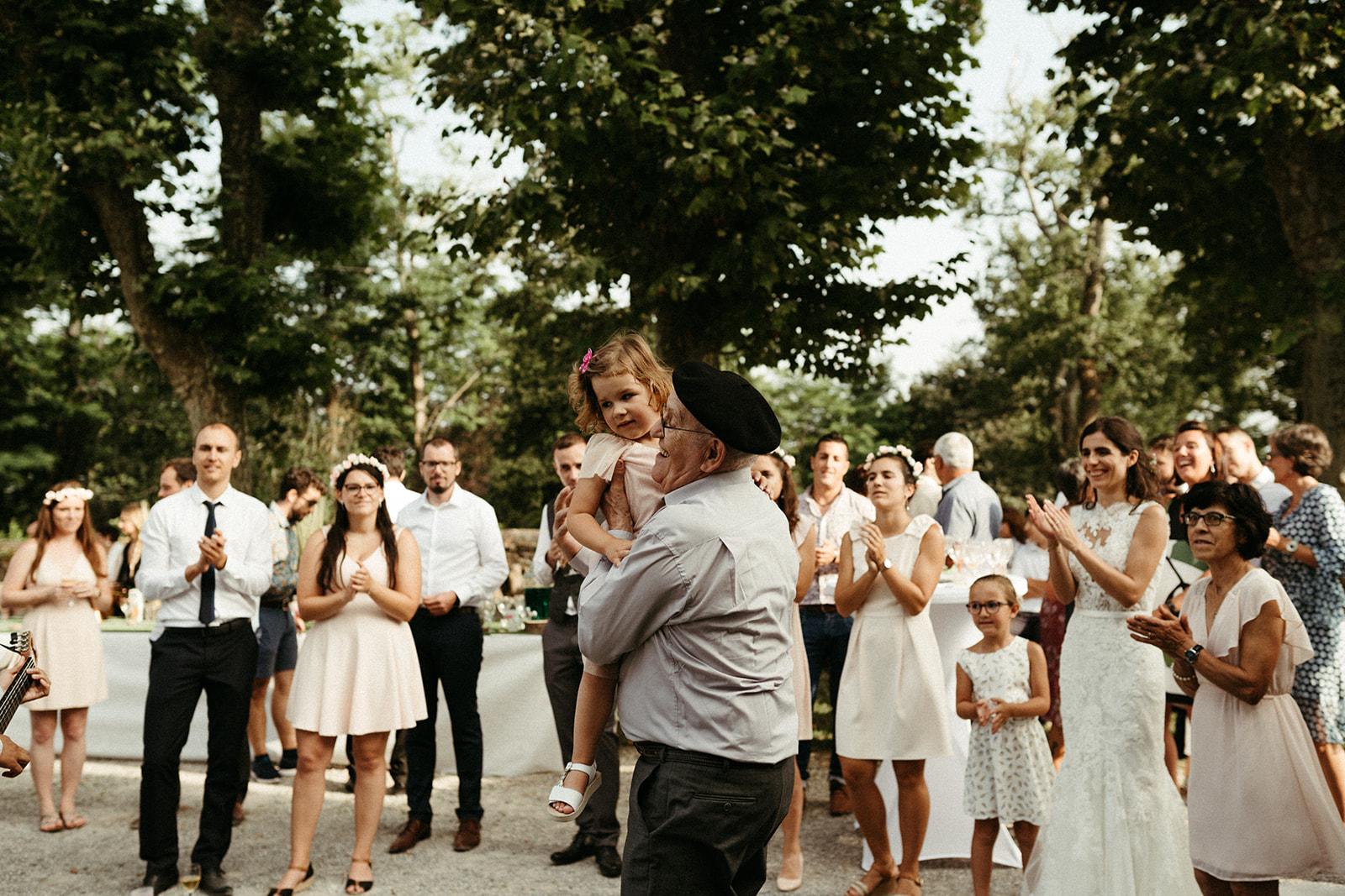 Cécile et Guillaume mariage-494_websize.jpg