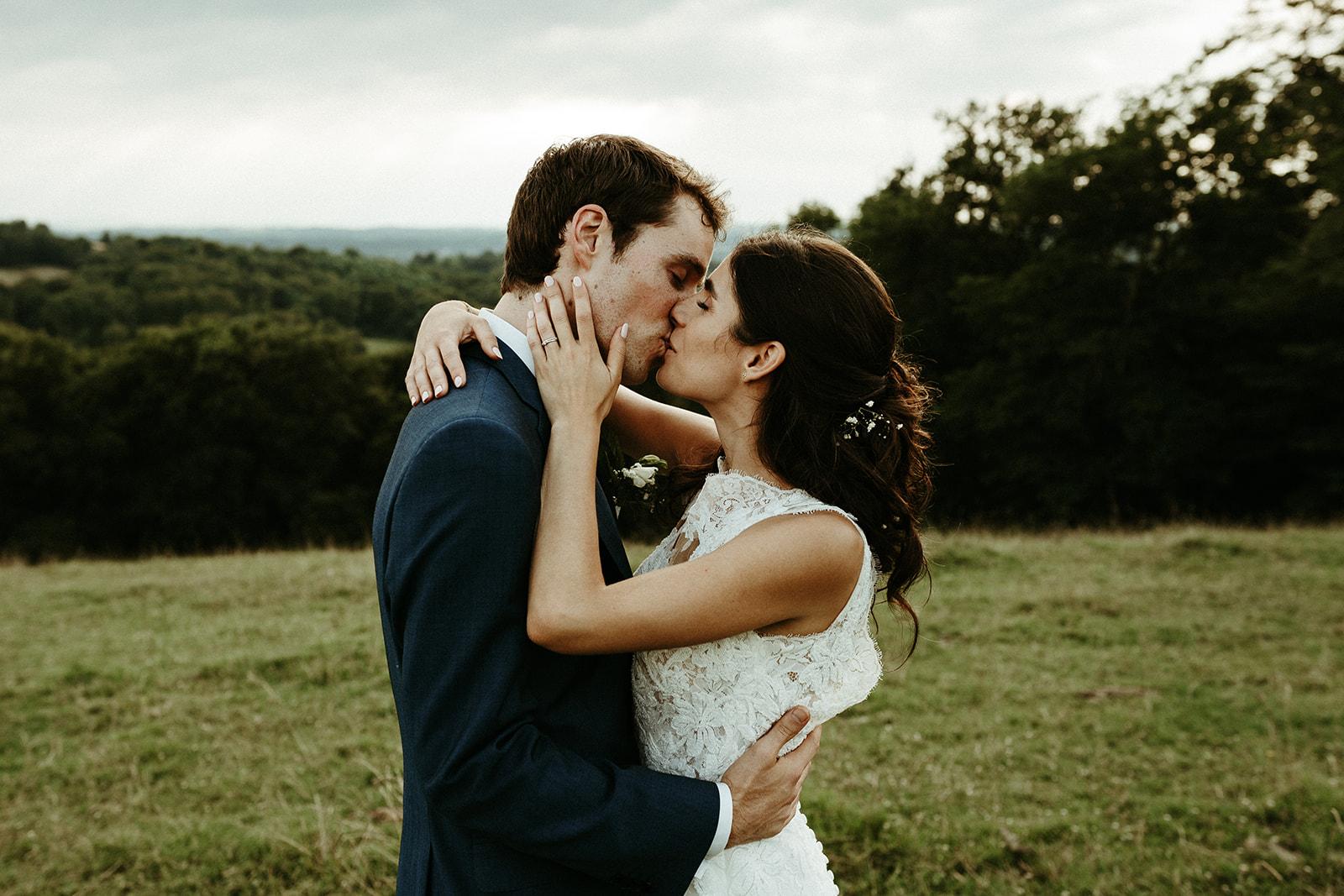 Cécile et Guillaume mariage-567_websize.jpg