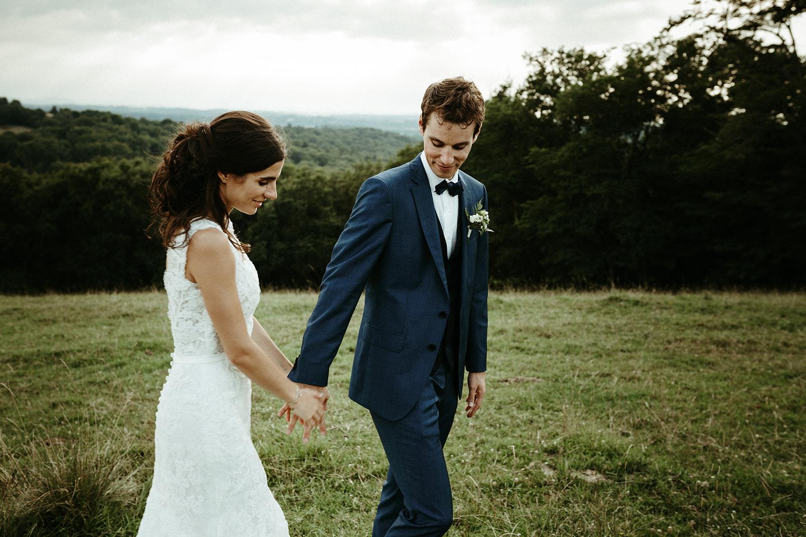 Cécile et Guillaume mariage-570_websize.jpg