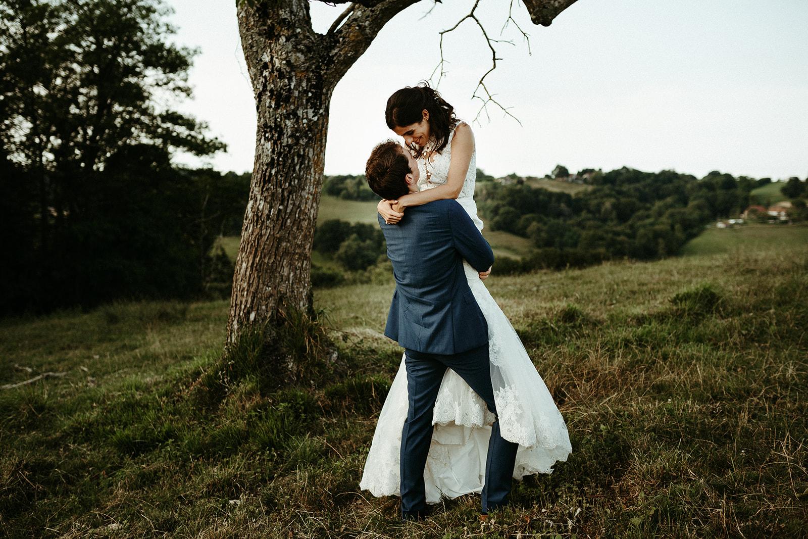 Cécile et Guillaume mariage-576_websize.jpg