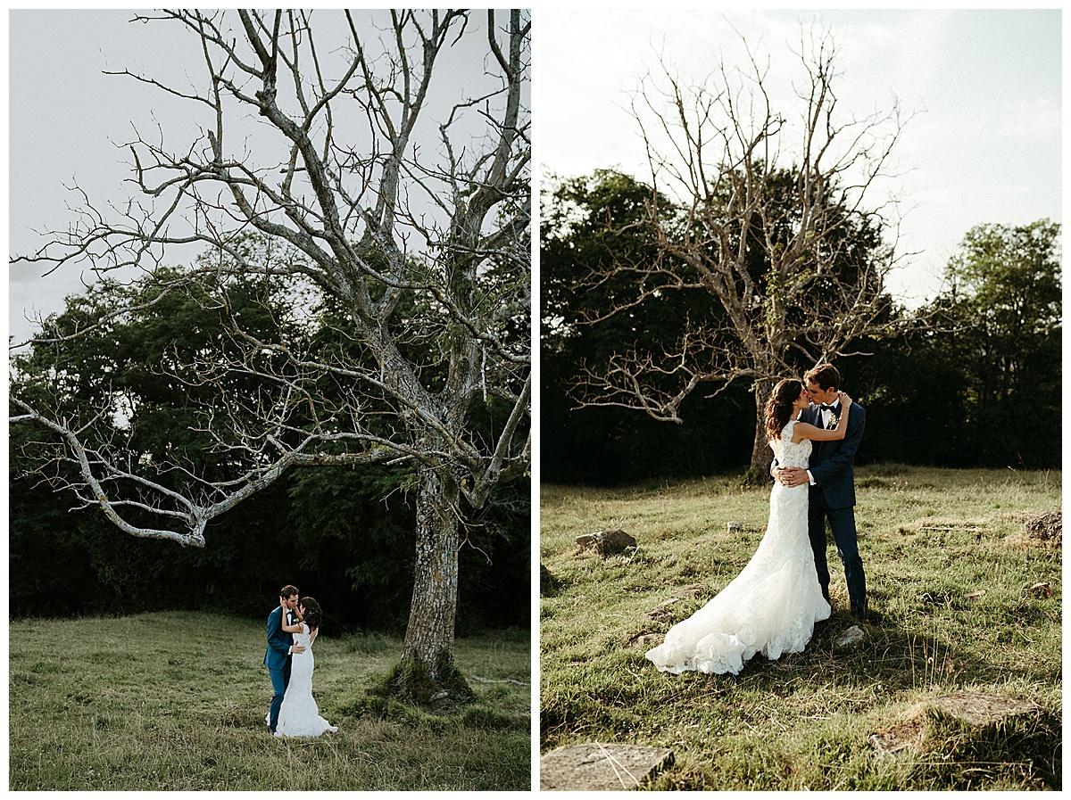 Photographe de mariage Pau110.jpg