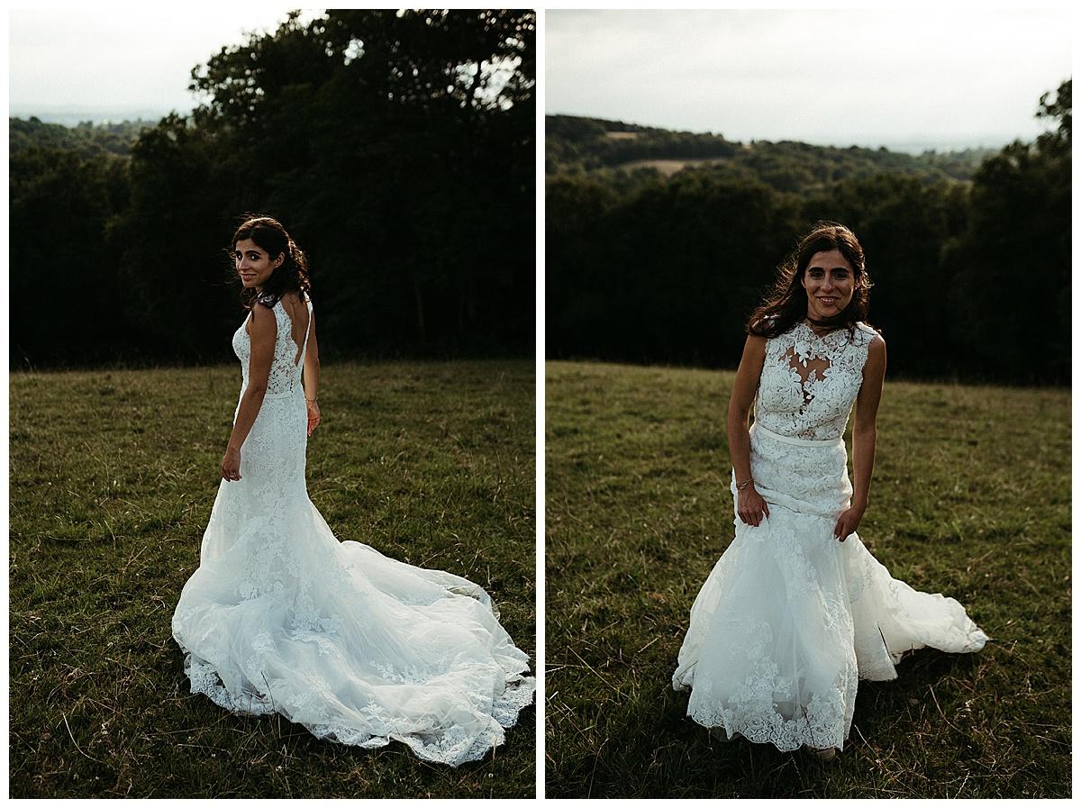 Photographe de mariage Pau108.jpg