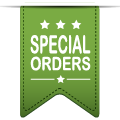Special_Orders.png