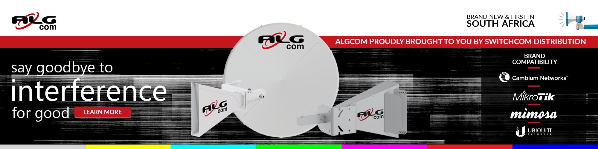 ALGcom Intro Banner.png