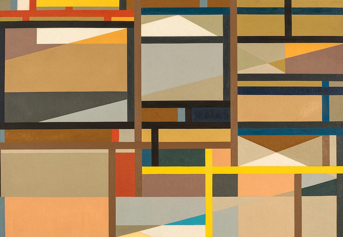 D. Wigmore Fine Art, Inc.