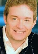 Jared Redick, Principal, The Redick Group