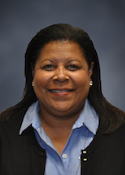 Gloria L. Sandrino, Esq., Principal, Partner and Group Recruiting, Lateral Link