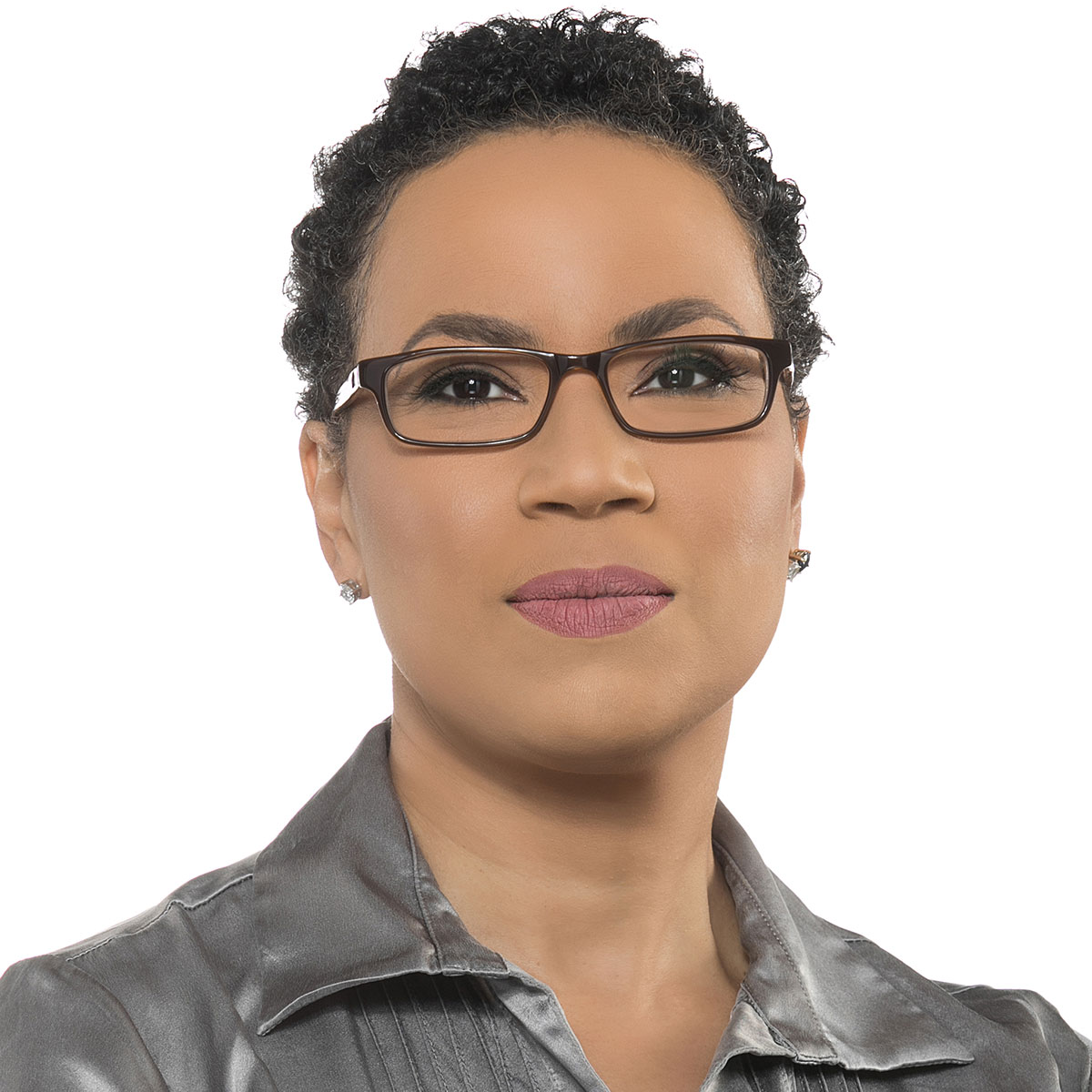 Shauna C. Bryce, former AmLaw100 lawyer, AmLaw 200 hiring attorney, and in-house counsel - Founder and Principal