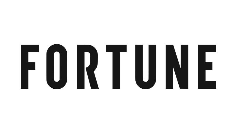fortune.jpg