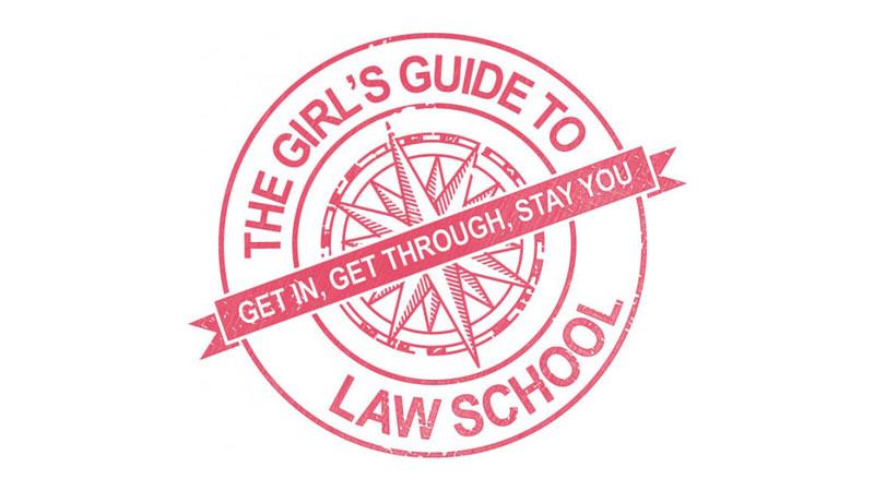 girl-guide.jpg