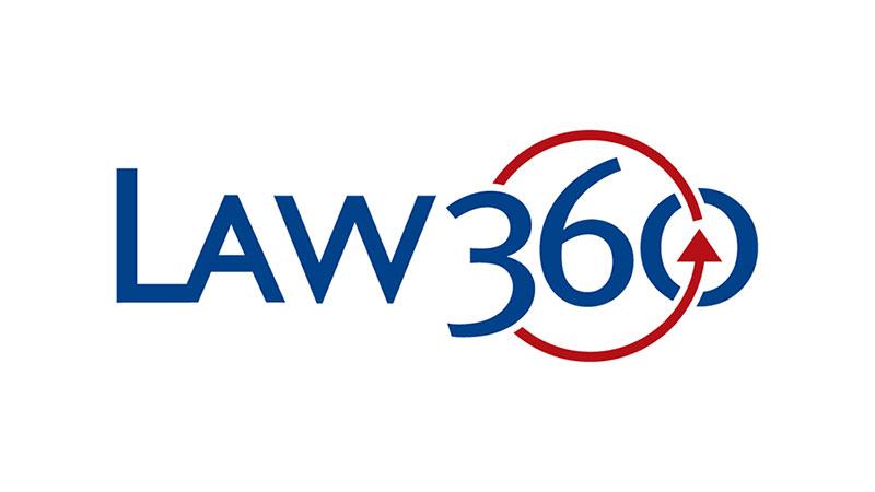 law-360.jpg