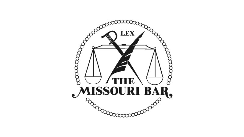 missouri-bar.jpg